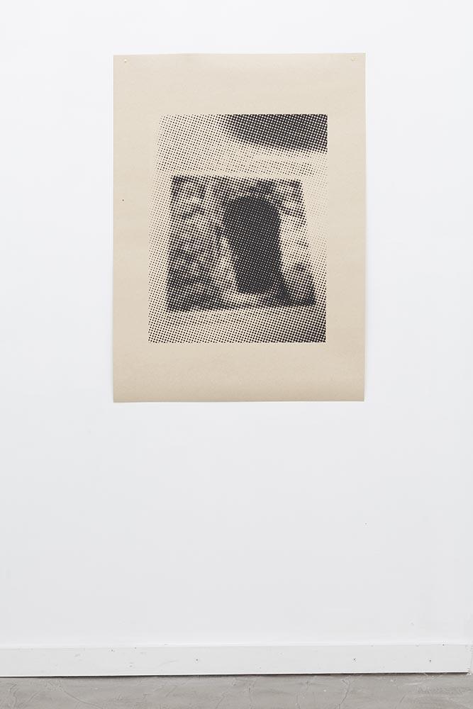 Printing Always Printing ( Root Cellar)